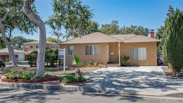 , CA  is listed for sale as MLS Listing PW18152213