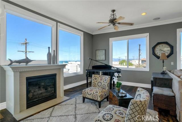 130 30th Street, Hermosa Beach CA: http://media.crmls.org/medias/20423ee6-8871-4f6d-83f4-f16fdbd83371.jpg