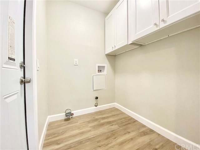 645 Chapparal Drive, Los Angeles, California 91765, 3 Bedrooms Bedrooms, ,2 BathroomsBathrooms,Single family residence,For sale,Chapparal,TR20256687