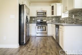 Townhouse for Rent at 12504 Wilmington Compton, California 90222 United States