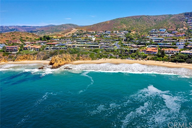 Photo of 2526 Monaco Drive, Laguna Beach, CA 92651
