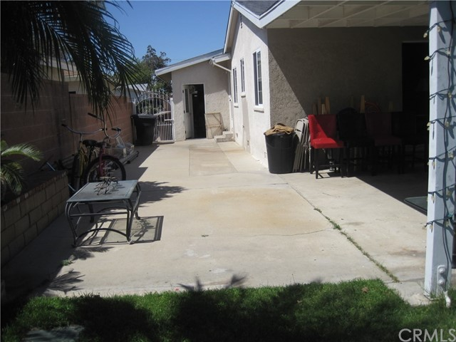 1402 W Apollo Av, Anaheim, CA 92802 Photo 19