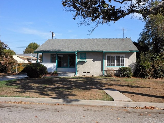 , CA  is listed for sale as MLS Listing TR18263544