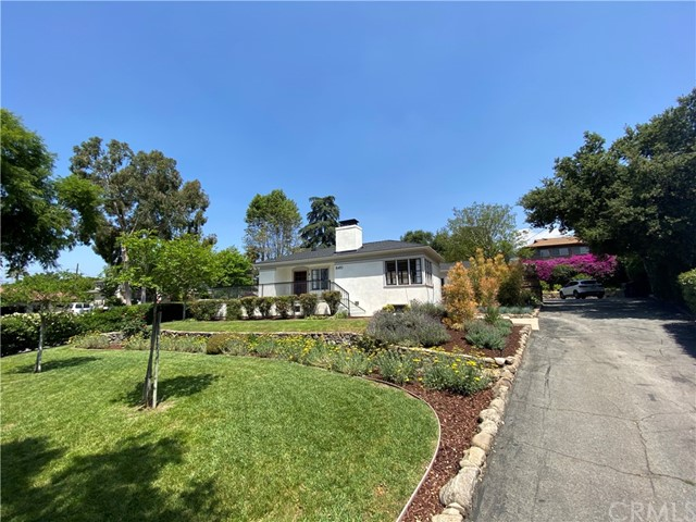8410 Red Hill Country Club Drive Rancho Cucamonga CA 91730