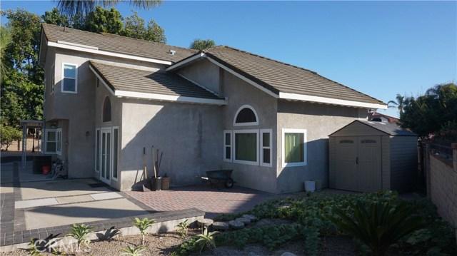 13745 Moonshadow Place, Chino Hills CA: http://media.crmls.org/medias/20460404-252f-4159-91f1-d932947dcd31.jpg