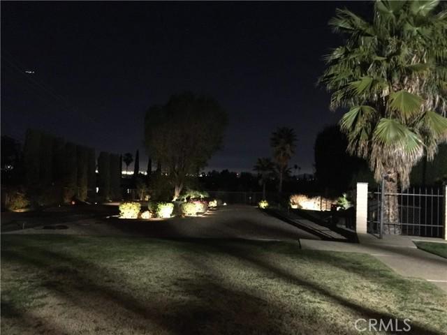 Photo of 1270 Paseo Grande, Corona, CA 92882