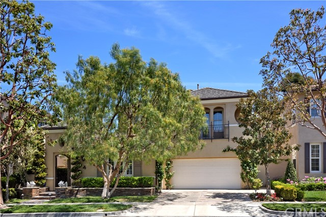 35 Vernon Newport Coast, CA 92657 is listed for sale as MLS Listing OC17103627