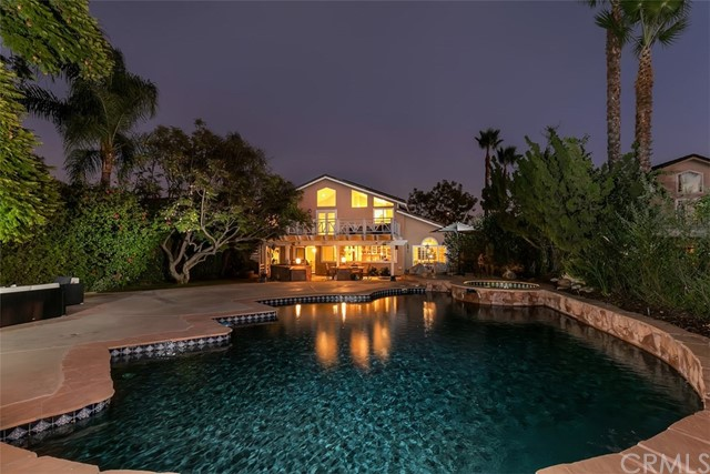Photo of 20975 Barclay Lane, Lake Forest, CA 92630