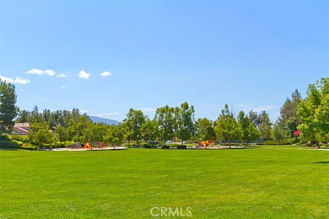 43009 Calle Jeminez, Temecula, CA 92592 Photo 21