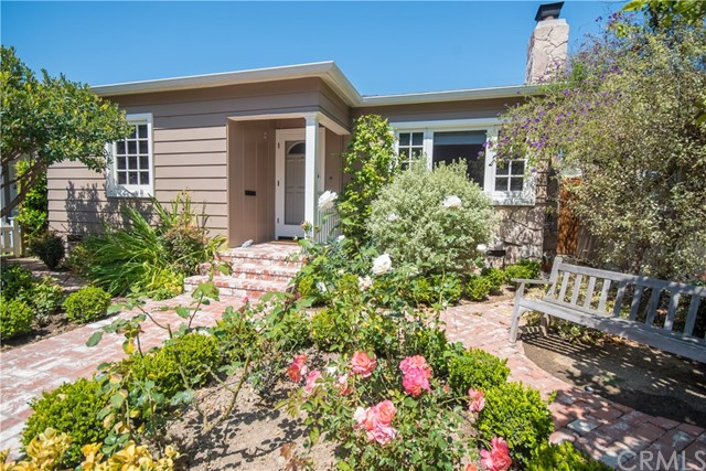 , CA  is listed for sale as MLS Listing PW18113153