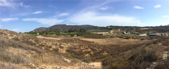 0 Monte Verde Road, Temecula, CA 92592 Photo 3