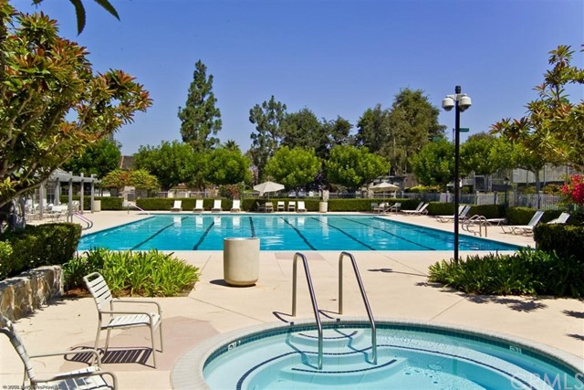 6150 E West View Drive, Orange CA: http://media.crmls.org/medias/2053831d-15a6-4141-8d94-6379222c9b91.jpg