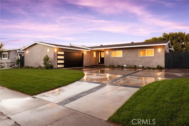 2012 Highlands Drive, Newport Beach, CA 92660