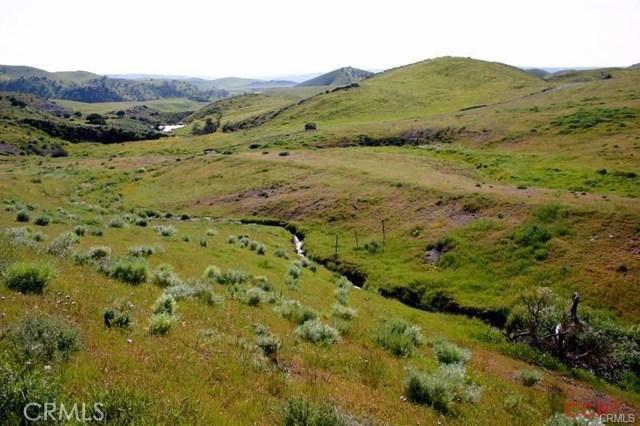0 Highway 41, Cholame CA: http://media.crmls.org/medias/2054a58c-0fb5-4293-a86d-a218cb3085f1.jpg