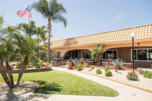 5815 E La Palma Av, Anaheim, CA 92807 Photo 29