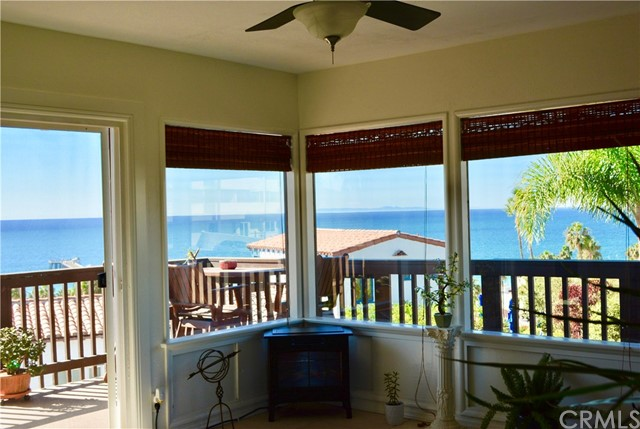 Detail Gallery Image 1 of 1 For 501 Monterey Ln, San Clemente, CA 92672 - – Beds | – Baths