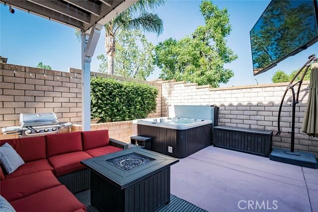 6627 Vianza Place Rancho Cucamonga, CA 91701 - MLS #: CV18136435