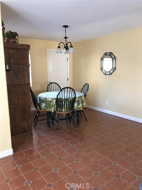 Property for sale at 3824 Cassini Circle Unit: 3, Lompoc,  CA 93436