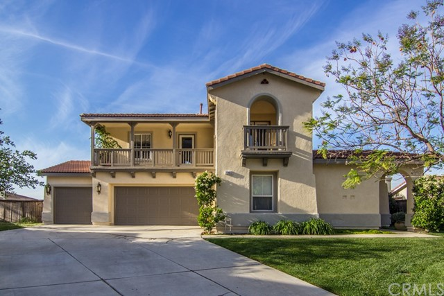 23463 Lawless Road, Moreno Valley, CA 92557