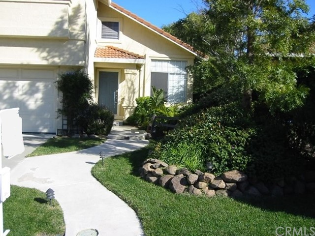 5063 Lakeview Circle, Fairfield, CA 94534