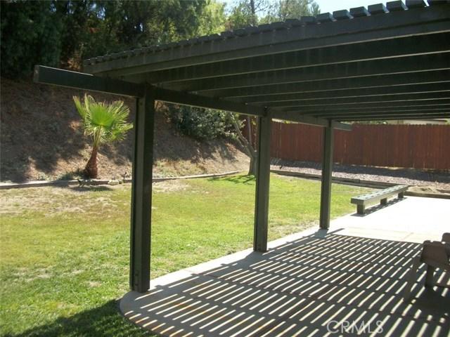 442 N Prospectors Road Diamond Bar, CA 91765 - MLS #: CV17214368