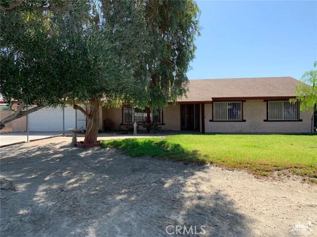 38150 Rancho Los Coyotes Dr, Indio, CA 92203 Photo