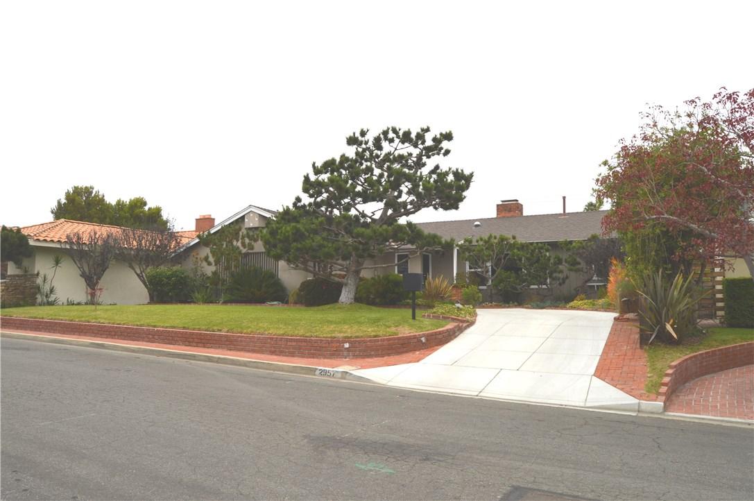 Photo of 2957 La Carlita Street, Hermosa Beach, CA 90254