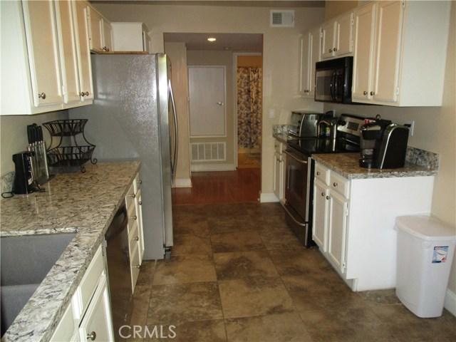 5460 Copper Canyon Road # 4A Yorba Linda, CA 92887 - MLS #: PW17119974