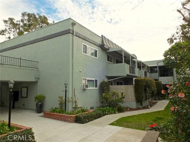 5260 E Atherton St, Long Beach, CA 90815 Photo 27