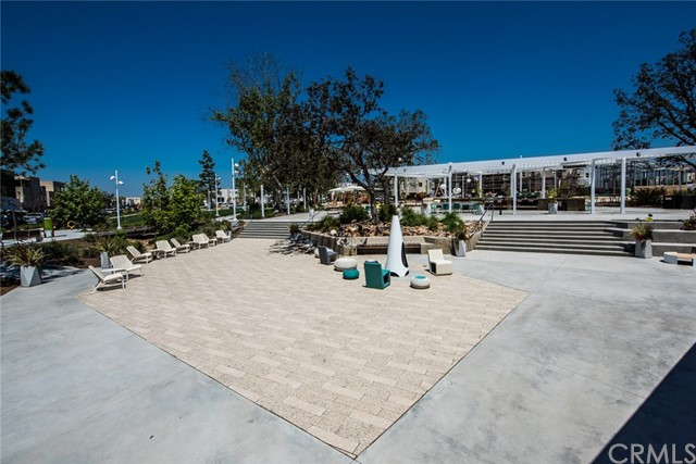 118 Terrapin, Irvine, CA 92618 Photo 35
