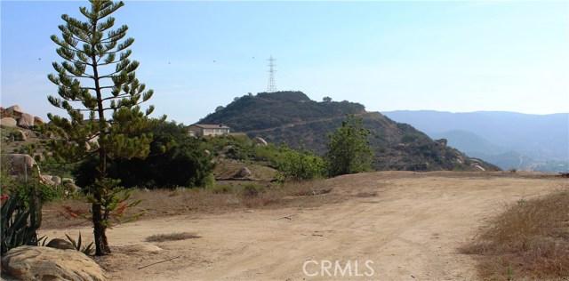 0 De Luz Heights Road, Fallbrook CA: http://media.crmls.org/medias/205fcb08-fc62-4f11-aa6d-b435f111c23b.jpg