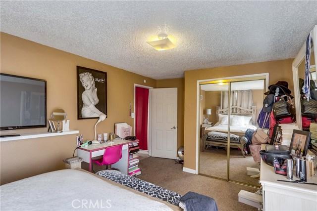 12262 Orangewood Av, Anaheim, CA 92802 Photo 34
