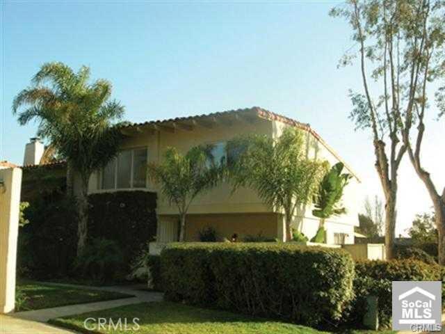 1949 Vista Caudal, Newport Beach, CA, 92660