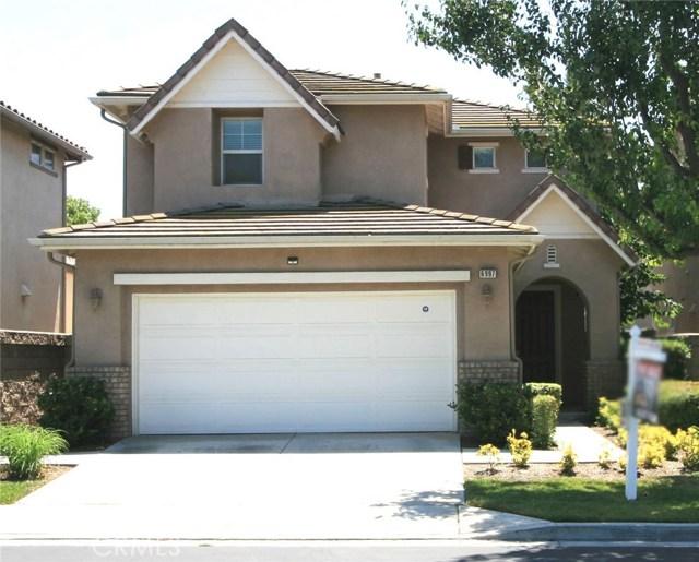 6997 Angora Street Chino, CA 91710 - MLS #: TR18151574