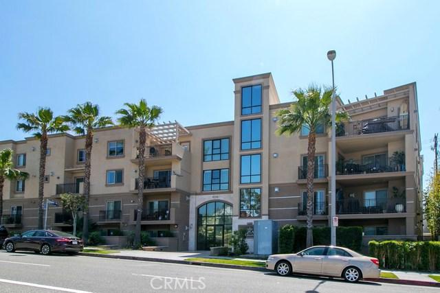 8238 W Manchester Avenue 304  Playa del Rey CA 90293
