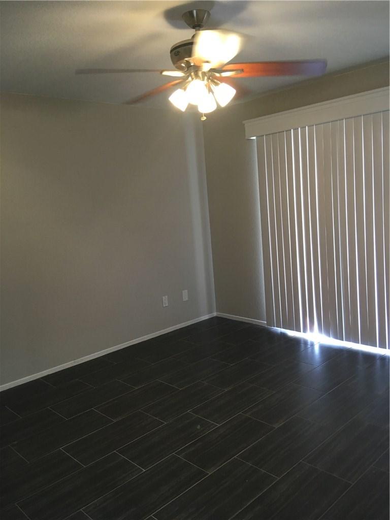 3515 W Stonepine Ln, Anaheim, CA 92804 Photo 16