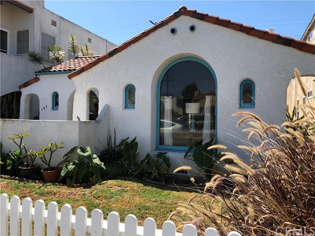 157 Covina Av, Long Beach, CA 90803 Photo 2