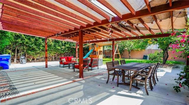 12224 Brookshire Avenue, Downey CA: http://media.crmls.org/medias/20681ea9-afec-42ea-a259-7099fbeac867.jpg