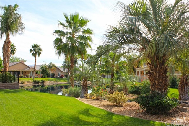 82711 Redford Way Indio, CA 92201 - MLS #: 218009412DA