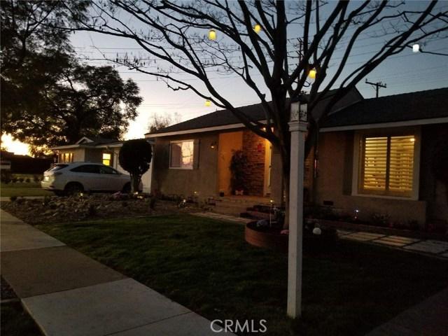 6909 E Stearns, Long Beach, CA 90815 Photo 5