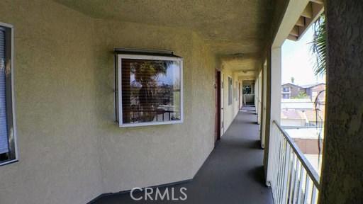 1063 Stanley Av, Long Beach, CA 90804 Photo 3