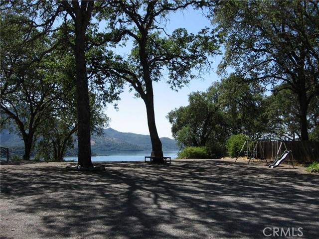 8670 E State Hwy 20, Lucerne CA: http://media.crmls.org/medias/206a2526-a8b0-46e9-b5f3-d2a4087de19c.jpg