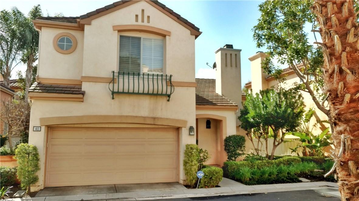 41 Del Carlo, Irvine, CA 92606 Photo 5