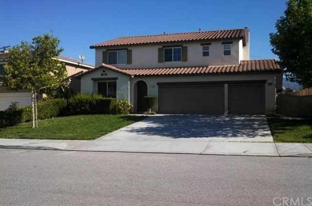 31016 Quarry St, Mentone, CA 92359 Photo