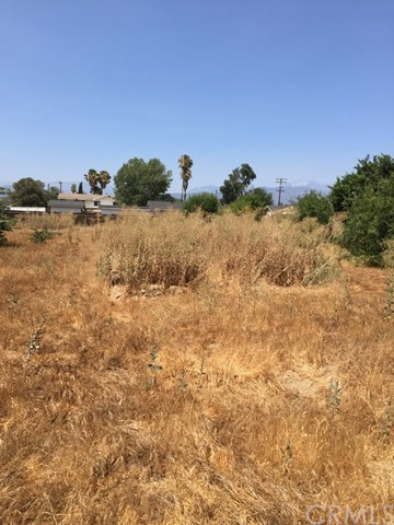 , CA  is listed for sale as MLS Listing PW18190490