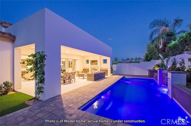 50883 Cereza La Quinta, CA 92253 - MLS #: 218004932DA