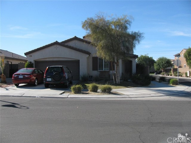 42783 Della Place Indio, CA 92201 is listed for sale as MLS Listing 217002778DA