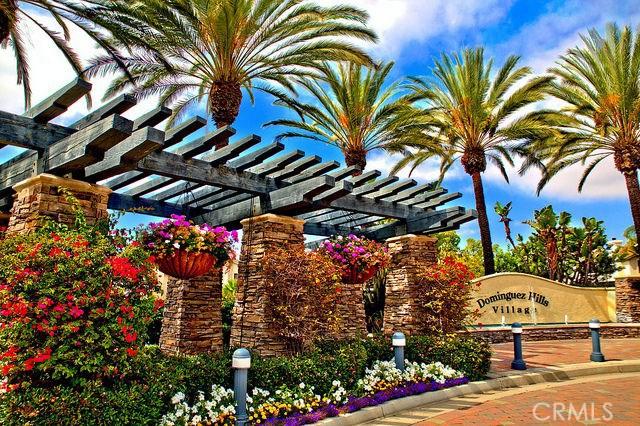 Condominium for Rent at 17801 Ash Court Carson, California 90746 United States