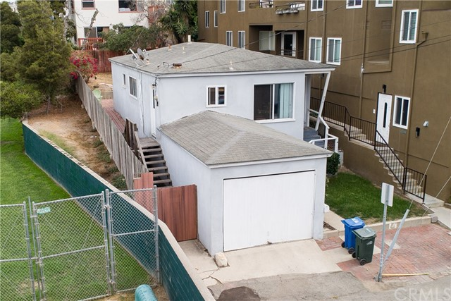 856 Cypress Ave, Hermosa Beach, CA 90254 photo 5