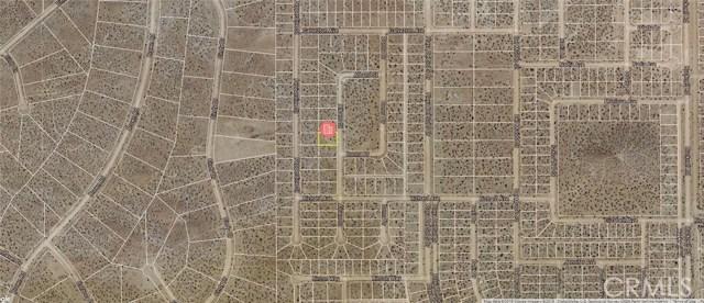 0 Albano St, California City CA: http://media.crmls.org/medias/20701d7b-8418-4893-af3e-aa51de950e85.jpg